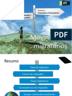 gps8_movimentos_migratorios