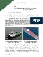 CURSUL NR. 4.pdf
