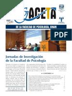 Gaceta-de-la-Facultad-de-Psicologia-UNAM-Anio-19-Vol-19-No-376-10-de-septiembre-de-2019 (1)