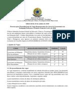 Edital_Nº_164-2019_-_Edital_Vagas_Remanescentes_Licenciatura_em_Pedagogia_EaD