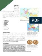 Barbarian_kingdoms.pdf