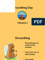 groundhog-day-powerpoint.ppt