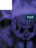 Healing the Broken Brain Syndrome.pdf