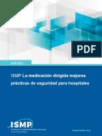 2020-2021 TMSBP- FINAL.en.es