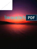 Distance Protection PPT.pdf