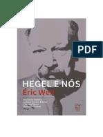 Hegel-e-nós.pdf