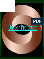 busbar protection PPT.pdf