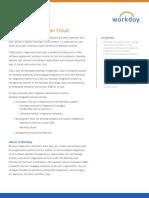 workday-integration-on-demand-whitepaper.pdf