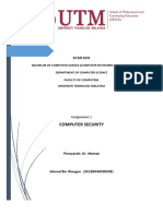 Comp Security - Copy.docx