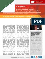 4187-congress_keynote_text