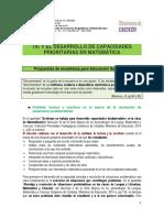 TIC-y-el-desarrollo-de-capacidades-prioritarias-en-Matematica