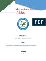 Metodologia de la investigacion 4.docx