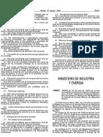 ITC 10.3.01 R.pdf