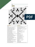 153191765-crucigramas.pdf