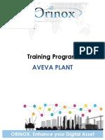 Training_program_Orinox_Formation_2019