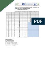 2015_clasa_5_barem.pdf