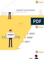 Materials for the training!!!_introduction-and-courses-UPDATED.pptx
