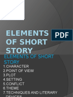 Lesson-1-ELEMENTS-OF-SHORT-STORY.pptx