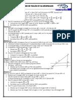 1as-geo2-thales 1.pdf