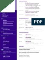 CV-1.pdf