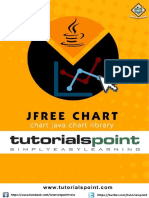 jfreechart_tutorial