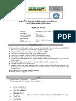 SOAL PAKET 01.docx