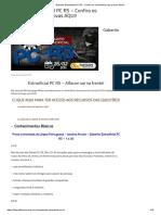 Gabarito Extraoficial PC RS - Confira os comentários das provas AQUI!.pdf