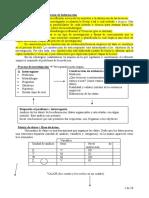 Resumen 1er parcial metodologia  de la investigacion 2 cohen moreno uba sociologia
