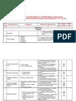 educatietehnologicaclasa8_a3727