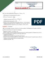 2as-dc4-t1(7files merged)