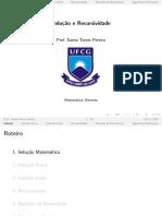 inducao_Recursividade.pdf