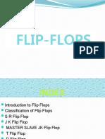 1//5//10Pcs 74HC574D Octal D-type Flip-Flop Positive Edge-Trigger 3-State IC SMD