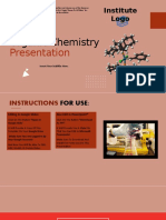 025-free-organic-chemistry-google-slides-themes-ppt-template.pptx