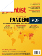 New_Scientist_International_Edition_-_07_03_2020
