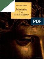 Aristoteles y el aristotelismo.pdf