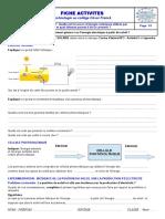 4eme-Ci3-9-Activites.pdf