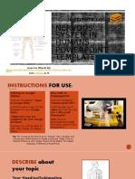 048-free-nervous-system-google-slides-themes-ppt-template