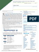 Memindahkan Website dari Localhost ke Hosting Online _ Tutorial Web, Tips dan Trik Blog, Free Blogger Template.pdf