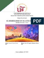 Trabajo Fin de Grado - El simbolismo en el cine de Pixar - F (1)
