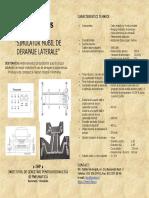 Fisa-tehnica-simulator-color.pdf
