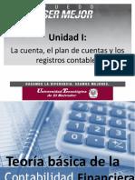 CF1 - Clase 5-6.pdf