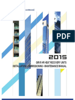 GMV-3P-Service-manual.pdf