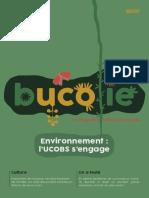 Bucolie Edition 2 v2