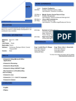 alvin-guarin-resume