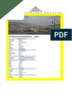 14497-tp-ship-tona2.pdf