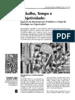 Trabalho, tempo e subjetividade_.pdf