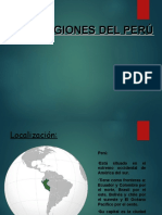 LAS REGIONES EN EL PERÚ..ppt