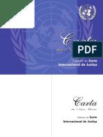 carta_das_nacoes_unidas (1).pdf