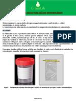 MUESTREO-DE-AGUA-DE-RIEGO-PARA-ANALISIS-MICROBIOLOGICO.pdf