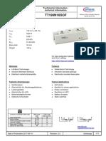 Infineon-TT190N16SOF-DS-v03_02-EN